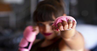Září –měsíc prevence rakoviny děložního čípku. Druhu rakoviny, která by nemusela být…