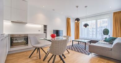 Homestaging – nutná součást prodeje nemovitosti