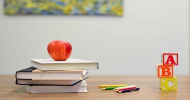 Jak dětem zpříjemnit začátek školy? Výbornými svačinkami!