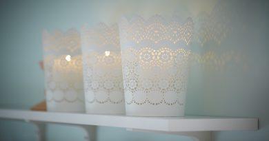Jak se starat o svíčky, aby dlouho vydržely? A poznáte ty kvalitní?